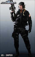 AoA ConceptArt Sniper USA