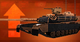 AoA Icon Kit Abrams TUSK1