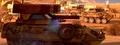 AoA Crop Screenshot LAV-AD.png