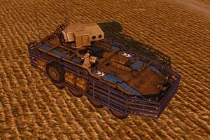 AoA Ingame Stryker ATGM TUSK1