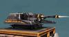 AoA Icon Sentinel Turret