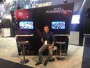 E3 2015 AoA 2