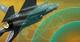 AoA Icon AWACS Link