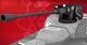 AoA Icon 40mm Autocannon