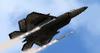 AoA Icon F-22 Raptor