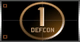 AoA Icon Build DEFCON 1