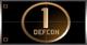 AoA Icon Build DEFCON 1
