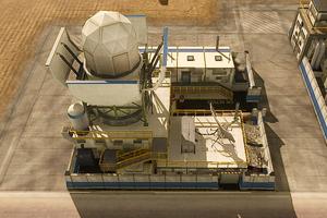 AoA Ingame Air Control Center Chimera