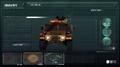 AoA USTrailer Humvee Upgraded.png