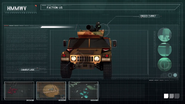 AoA USTrailer Humvee Upgraded