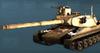 Reboot Icon Thunderbolt