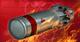 AoA Icon ZAB Napalm Bombs