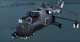 AoA Icon SuperHind