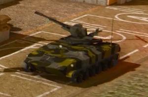 AoA USTrailer BTR-ZD