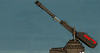 AoA Icon Artillery Turret