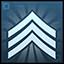 AoA Achievement Sergeant