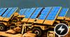 AoA Icon Field Generator