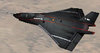 AoA Icon X-32