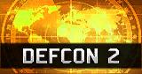 AoA Icon DEFCON 2