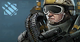 AoA Icon Exosoldier