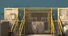 AoA Icon Prison