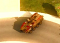 AoA PreAlpha Stryker.png