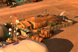 AOA Crop Screenshot Barracks USA
