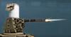 AoA Icon Phalanx CIWS