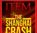 Shanghai Crash