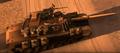 AOA Crop Screenshot Abrams.png