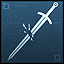 AoA Achievement Sword of Damocles