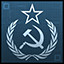 AoA Achievement Soviet Supreme