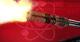 AoA Icon Assault Gun Training