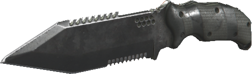 C7 Combat Knife Act 67 S Custom Call Of Duty Wiki Fandom