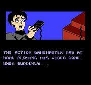 Action 52 (USA) (Unl) 001