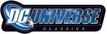 Dcu classics logo
