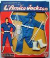 Amico-Snowsuit