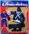 Amico-Navy