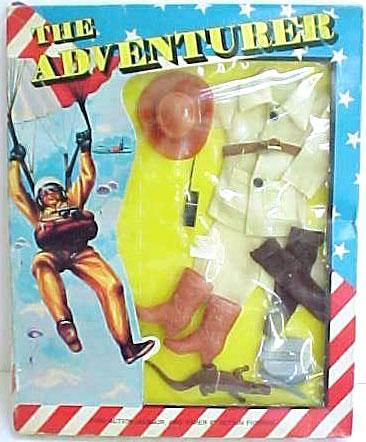 File:Action-Adventure-1.jpg