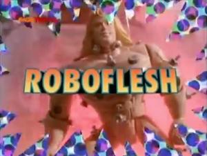 Roboflesh-TitleCard