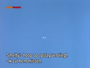 Vlcsnap-2014-03-08-13h31m50s107