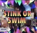 Stink or Swim