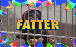 Fatter-TitleCard