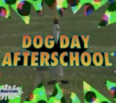 Dog Day Afterschool