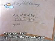 AmbassadorTheFleshsSignature