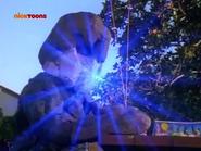 Vlcsnap-2014-03-08-13h31m03s146