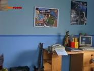 Vlcsnap-2014-03-08-13h21m28s24