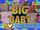 Big Baby (episode)