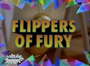 FlippersOfFury-TitleCard