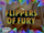 Flippers of Fury